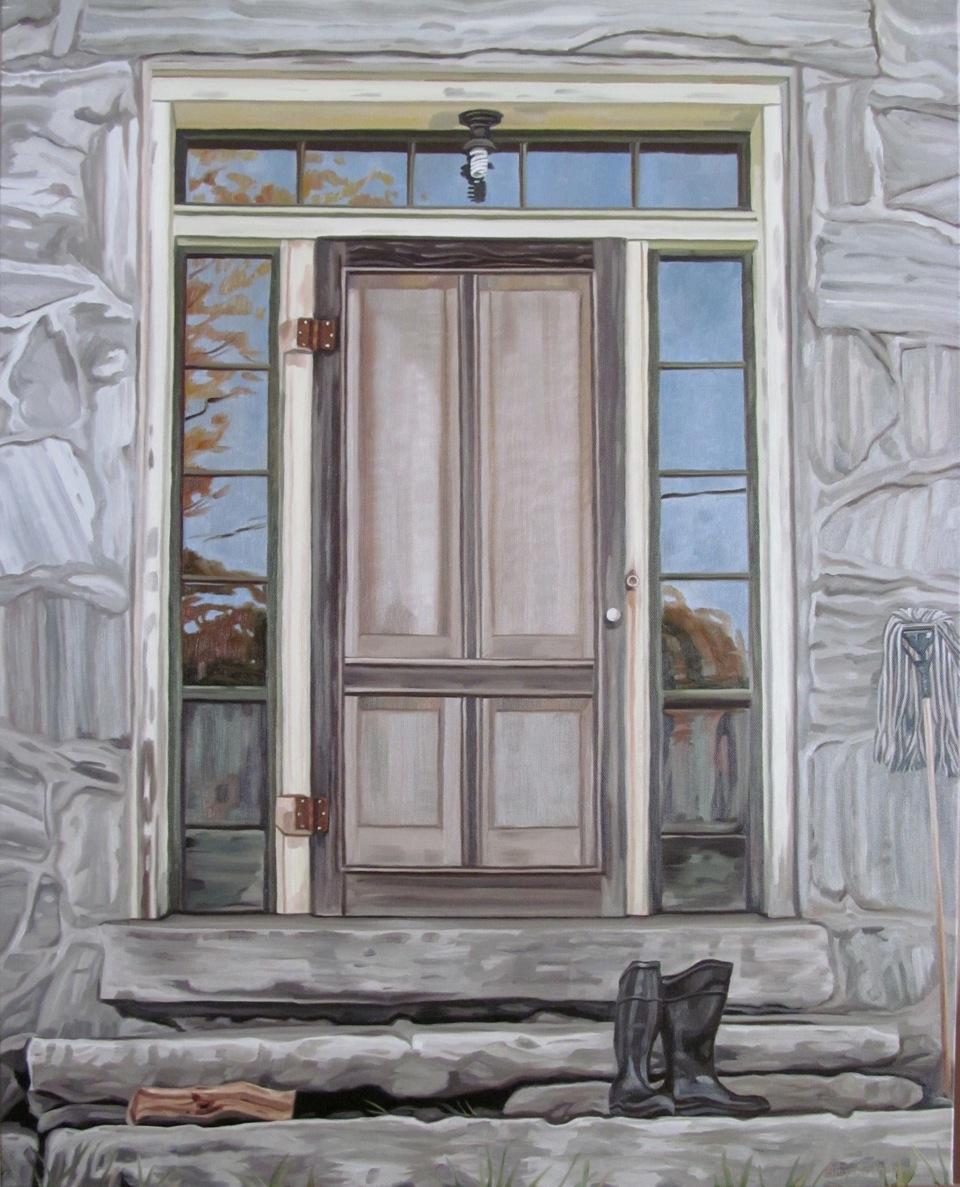 house front doorHouse Front Door House Front Door New Best 25 Front Doors Ideas